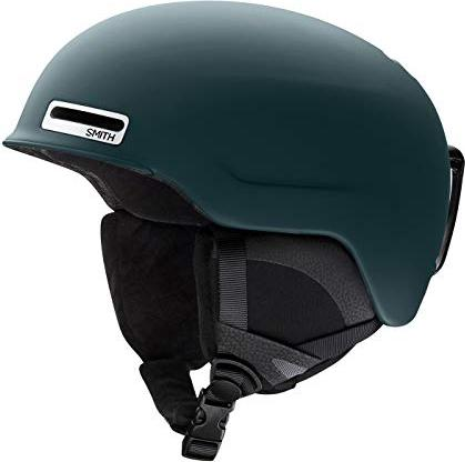 Smith Maze Helmet (various colours/sizes) -- (c) globetrotter.de