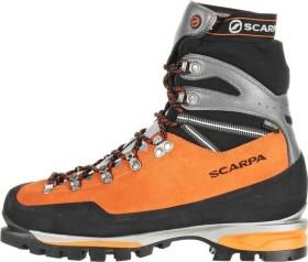 Scarpa Mont Blanc Pro GTX (Herren) (87508G-M)