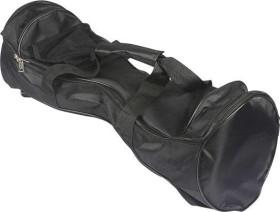 IconBIT Scooter Bag 10 self balancing board bag black