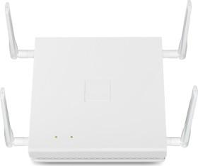 Lancom LX-6402, WW-Version, 10er-Pack (61828)
