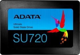 ADATA Ultimate SU720 1TB, SATA (ASU720SS-1T-C)