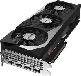 GIGABYTE Radeon RX 6900 XT Gaming OC 16G, 16GB GDDR6, 2x HDMI, 2x DP (GV-R69XTGAMING OC-16GD)