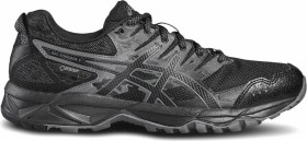 Asics Gel-Sonoma 3 GTX black/onyx/carbon (Damen) (T777N-9099)