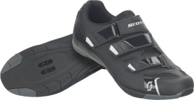Scott Road Tour matte black/black gloss (251819-5537)