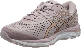 Asics Gel-Cumulus 21 watershed rose/rose gold (Damen) (1012A468-700)