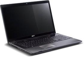 Acer Aspire 7745G-434G32Mnks (LX.PUP02.132)