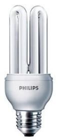 Philips Genie 18W/865 E27 (801081-10)
