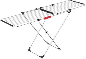 Vileda Doble clothes horse (157245)