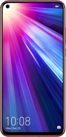 Honor View 20 128GB rot