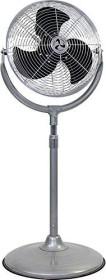 CasaFan Speed2Stand Standventilator (304010)