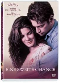 Eine zweite Chance (DVD)