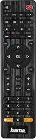 Hama 4in1 universal remote control (12306)