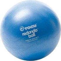Togu Redondo 22cm Ball blau