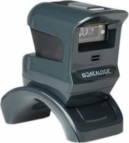 Datalogic Gryphon GPS4400 schwarz (GPS4490-BK)