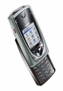 Debitel Nokia 7650 (versch. Verträge)