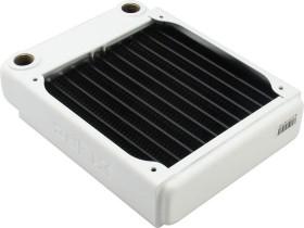 XSPC EX120 low profile, white