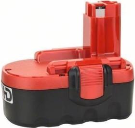 Bosch power tool battery 18V, 2.6Ah, NiMH (2607335688)