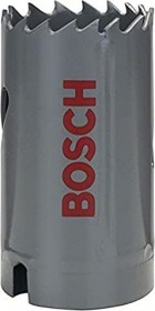 Bosch HSS bimetal hole saw 32mm, 1-pack (2608584109)