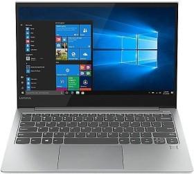 Lenovo Yoga S730-13IWL Platinum, Core i7-8565U, 8GB RAM, 512GB SSD, PL (81J00085PB)