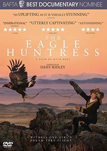 Der Adler der neunten Legion (UK) -- via Amazon Partnerprogramm