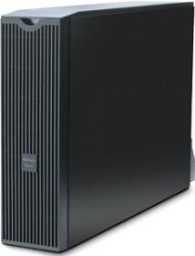 APC Smart-UPS RT 192V Battery pack (SURT192XLBP)