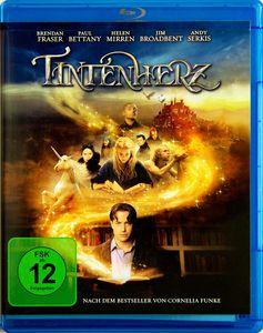 Tintenherz (Blu-ray) -- © bepixelung.org