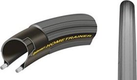 Continental Hometrainer 700x32C Tyres (0100649)
