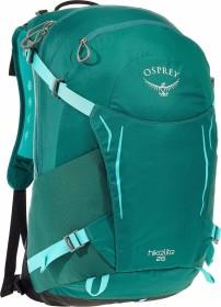 Osprey Hikelite 26 aloe green (10001553)