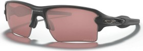 Oakley Flak 2.0 XL matte black/prizm dark golf (OO9188-9059)