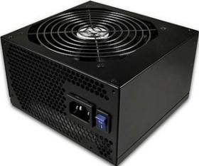OCZ StealthXStream 600W ATX 2.2 (OCZ600SXS-EU)