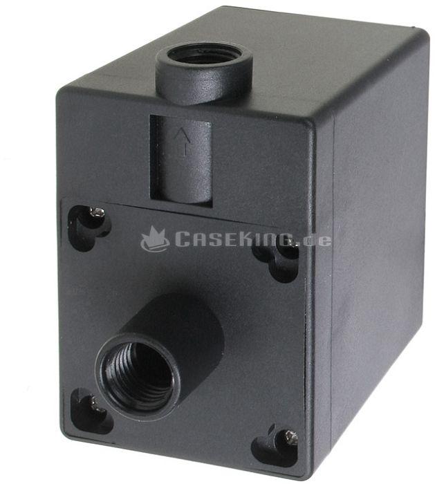 EK Water Blocks EK-DCP 4.0