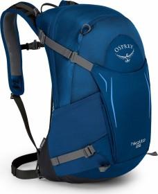 Osprey Hikelite 26 bacca blue (10001550)