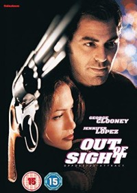 Out of Sight (UK)