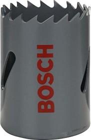 Bosch HSS bimetal hole saw 38mm, 1-pack (2608584111)