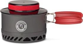 Primus Lite XL cooking pot 1l (P737938)