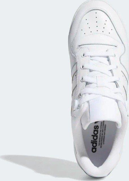 peek und cloppenburg adidas schuhe