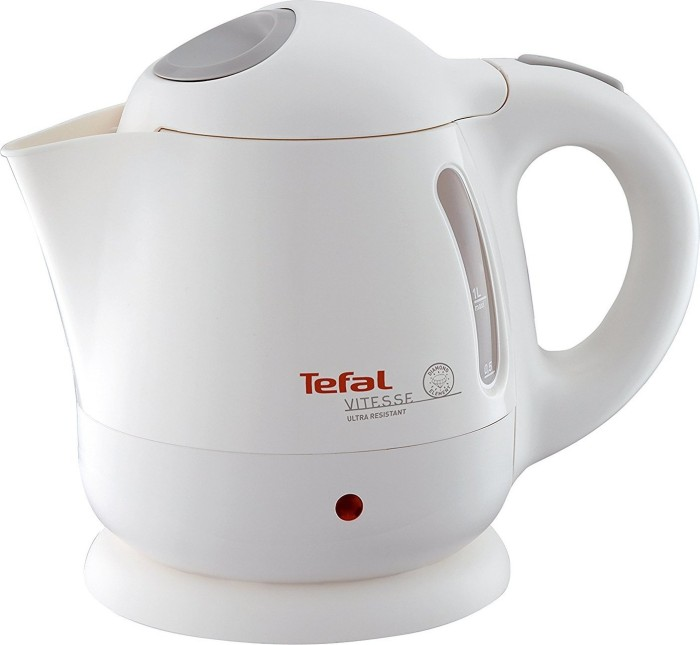 Tefal BF2130 Vitesse Diamond -- via Amazon Partnerprogramm