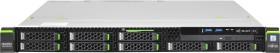 Fujitsu Primergy RX1330 M4 SFF Hot-plug, Xeon E-2136, 16GB RAM (VFY:R1334SX130DE)