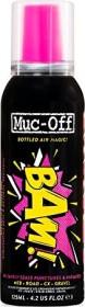 Muc-Off B.A.M! 125ml Pannenspray (20032)