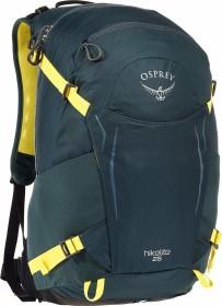 Osprey Hikelite 26 shiitake grey (10001551)