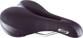 BBB MultiDensity saddle (BSD-12)