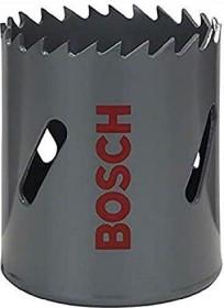 Bosch HSS bimetal hole saw 44mm, 1-pack (2608584114)