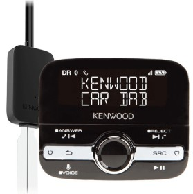 Kenwood KTC-500DAB DAB-expansion module