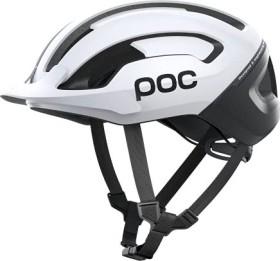 POC Omne Air Resistance SPIN Helm hydrogen white (10723-1001)