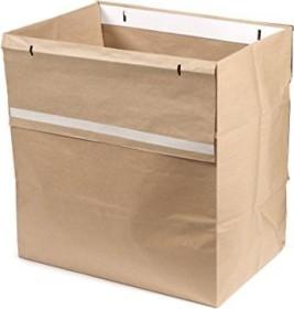 Rexel waste bag 115l, 50 pieces (2102248)