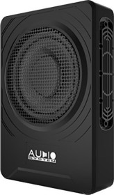 Audio System US08ACTIVE