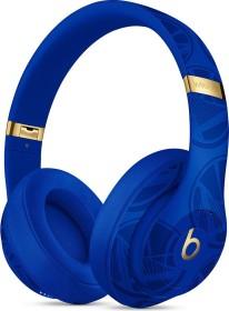 Beats by Dr. Dre Studio3 Wireless NBA Collection Warriors Royal (MUQ82ZM/A)
