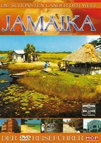 Reise: Jamaika