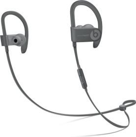 Apple Beats Powerbeats3 Wireless Neighbourhood Collection grau (MPXM2ZM)