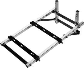 Thrustmaster T-pedals Stand Pedalhalterung (4060162)